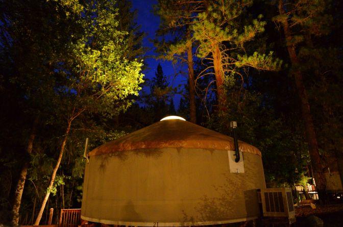 yurt15.jpg